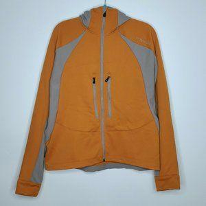 Columbia Titanium Jacket Size XL Zip Up Outerwear